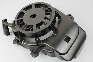 Briggs 650EXi 675Xi Startvorrichtung Starter komplett 594062 Husqvarna 589669842