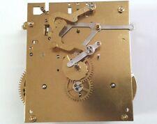 Kieninger PK Bim Bam chain clock movement 65-80-93 cm