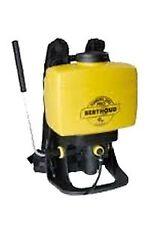 Berthoud Vermorel Pro Comfort 2000 16lt Herbicide Knapsack Sprayer