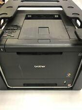 Brother HL-4150CDN Workgroup Laser Printer