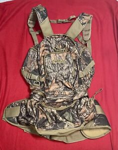 FIELDLINE PRO SERIES HUNTING BACKPACK-EXCELLENT CONDITION!!