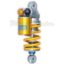 Amortisseur Ohlins TTX36 HO890 (T36PR1C1L) Honda NSR MINI - H0
