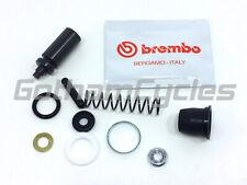 Ducati Brembo Clutch Master Cylinder Pump Seal Rebuild Kit 851 907 SuperSport