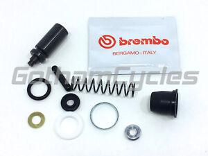 Ducati Brembo Clutch Master Cylinder Rebuild Kit Monster 400 600 620 750 900