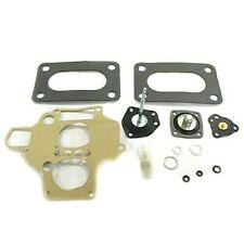 Reparatursatz Weber 32/34 DFT Vergaser Ford ESCORT XR3 Cabrio & FIESTA XR2 1,6l
