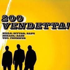 200 - Vendetta (OVP)