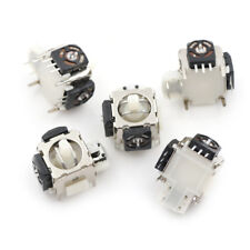 5pcs Analog Stick Replacement Switch for PS2 Microsoft Xbox 360 ControllerTE