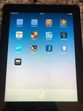 Apple iPad 2 32GB, Wi-Fi   Cellular (AT&T)