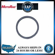 For 300ZX Pathfinder D21 MPV 929 SLX J30 Engine Coolant Thermostat Seal New