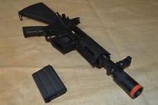 New listing Tokyo Marui M4 Carbine Electric Airsoft Gun