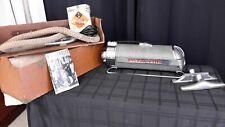 Electrolux vintage vacuum(DB3)