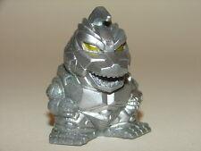 SD Mecha Godzilla '93 from Godzilla Daikessen No Gyakushu Set!