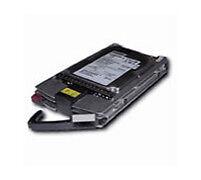 "HP BF03685A35 286774-005 36.4GB 15K ULTRA320 SCSI 3.5"" HDD MODEL 289241-001"