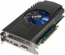 His Radeon HD 7850 1 GB GDDR 5 PCI-e #34422