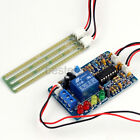 Liquid Level Controller  Water Detection Sensor Module 5V for Arduino