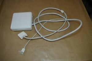 Apple DVI to ADC Monitor Adapter Model A1006