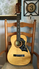 Youth Global Acoustic Guitar