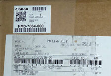 CANON FM3-7064-000 FIXING ASSEMBLY iR3225 -GENUINE CANON NEW SEALED