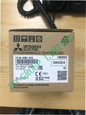 NEW Mitsubishi PLC FX1N-40MT-DSS FREE INTERNATIONAL SHIPPING AND 1 YEAR WARRANTY