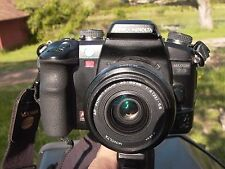 Minolta Zoom 35-70 F3.5-4.5 ABS PwrZoom lens Sony A7r A7rll A7 Nex Amt.TESTED 9+