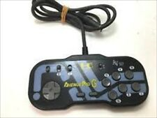 Avenue Pad 6 Controller Pre Owned NEC HE PC Engine Used no box f/s f/r japan