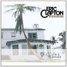 Clapton Eric - 461 Ocean Boulevard (EDICIÓN DE LUJO) NUEVO CD