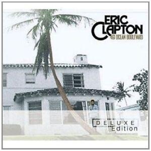 Clapton Eric - 461 Ocean Boulevard (Deluxe Edition) Neuf CD