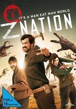 Z-Nation - Staffel 1 (2016)