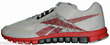 Cotton Running, Cross Training Athletic Shoes for Men