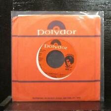 "James Brown – Get On The Good Foot Mint- 7"" Vinyl 45 Polydor PD 14139 Funk 1972"
