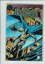 Comic us: Batman Vol. 1 # 500 (Giant) (Double cover) (Robin, Nightwing) (KF # 19