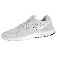 Nike Lunarswift + 3 Mens Shoes Running Sneakers Platinum Wht Mesh 472502 010