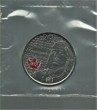 13070 2012 /'Tecumseh NT Heroes of 1812/' Proof $4 Silver Coin .9999 Fine