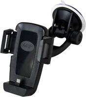 Herbert Richter iGRIP T5-30502 universal Handy Smartphone Halterung Halter