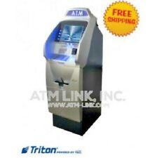 Triton Argo 12.0 [Deep Cabinet] ATM Machine