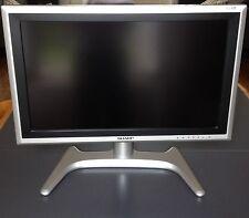 TELEVISION SHARP LC26GA3E - gamme AQUOS - ECRAN LCD 66cm -très bon état -