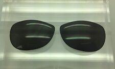 Rayban Warrior 3342 []60 Custom Sunglass Replacement Lenses Black Polarized