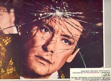 Lobby Card 1967 CHAMPAGNE MURDERS great M Ronet CU