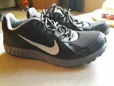 Men's Nike running Shoes Size 10