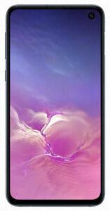 Samsung Galaxy S10e SM-G970U1 - 128GB - Prism Blue (Unlocked) B Stock