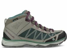 Vasque Women's Monolith Hiking Boot SIZE 8.5