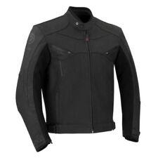 Blousons Bering en cuir taille S pour motocyclette
