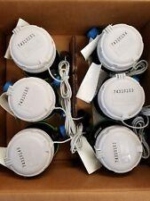 """Sensus 5/8"""" x  3/4"""" Water Meter accuSTREAM TRPL,  Measure in Gallons (Box of 6)"""