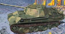 Dragon 1:35 6897: Panther Ausf.G Late Production with Add-on Anti-Aircraft Armor