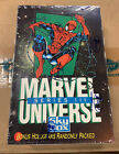 1992 Impel Marvel Universe Series 3 Trading Cards 20