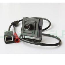 H.264 HD 2.0 MP 3.6mm Web Cam 1080P Mini IP Security Network Camera Onvif2.0 P2P
