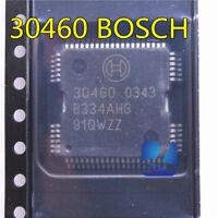 1pcs 30460 Genuine Car ECU IC QFP-64