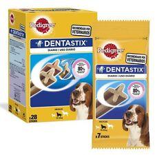 Pedigree Multipk Dentastix MD 28u/720gr (x1)