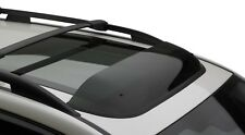 2014-2018 Subaru Forester OEM Moonroof Sunroof Air Deflector Dam - F541SSG001