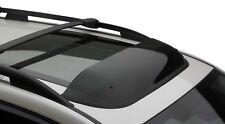 2014-2018 Subaru Forester OEM Moonroof Sunroof Air Deflector Dam - F541SSG001